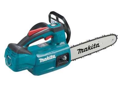 Makita Cordless Garden Tools