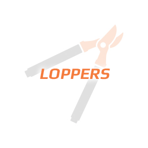 Loppers